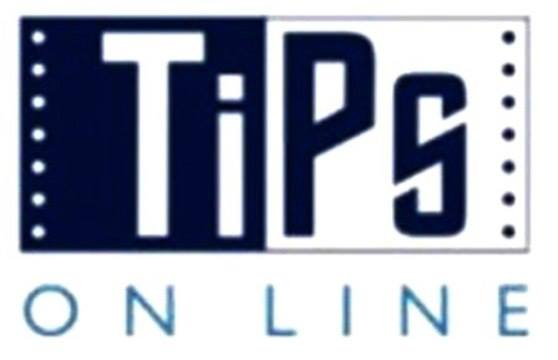 TIPSONLINE LTD